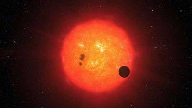 Des planètes habitables se cachent dans notre galaxie