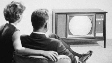 Photo de Publicité : Google va s'essayer au ciblage pour la TV