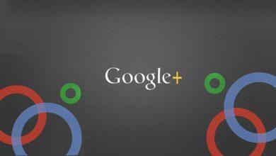 Photo of Quel avenir pour Google+ ?