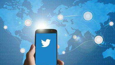 Rachat de Periscope : des idées de live streaming pour Twitter ?