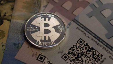 Rakuten va accepter le bitcoin, sauf au Japon