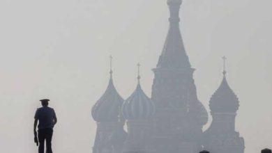 Photo of Russie : interdiction des logiciels de Microsoft et Oracle ?
