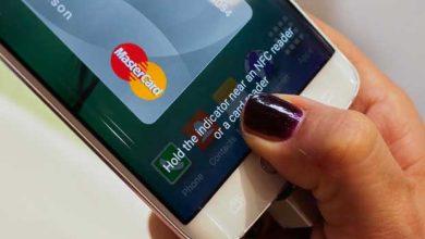 Photo of Samsung Apple pourrait d'emblée écraser Apple Pay