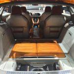 Seat : un concept 20V20 qui montre le futur