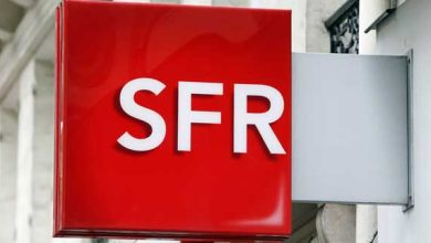 Photo de SFR : la fin de sa box TV sous Android
