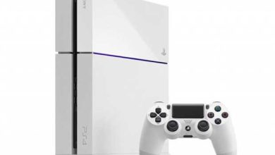 Photo de Sony : le firmware de la PlayStation 4 va passer en version 2.50