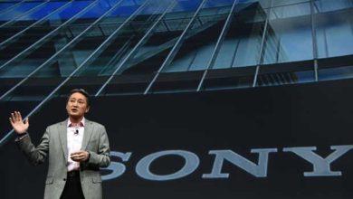 Photo of Sony ne veut pas abandonner son activité téléviseur