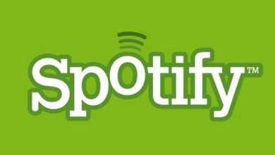 Photo de Spotify : pression des majors contre le streaming gratuit