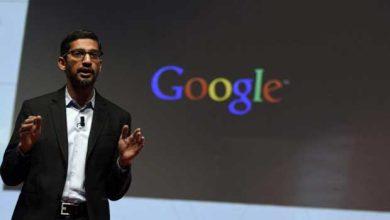 Photo of Google va devenir opérateur mobile virtuel aux États-Unis