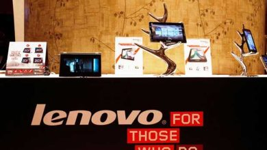 Photo de Superfish : Lenovo fait son mea-culpa