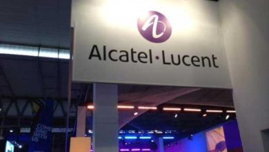 Photo of Très haut débit mobile : Alcatel-Lucent décroche la Chine