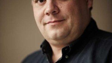 Photo of Tristan Nitot : de Mozilla Europe à Cozy Cloud