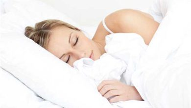 Photo of Trop dormir augmente le risque de mourir prématurément