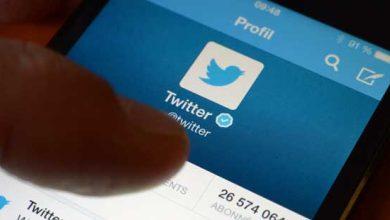 Twitter se décide à bannir le « revenge porn »