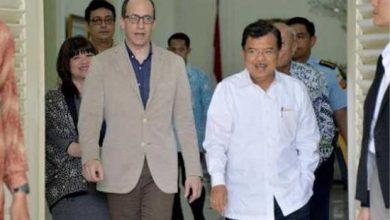 Photo of Twitter : un système d'alerte pour l'Indonésie