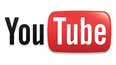 Photo of Ultra HD : il faut du très haut débit pour afficher YouTube en 4K 60 fps