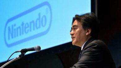 Une orientation vers le marché des jeux mobiles qui booste Nintendo