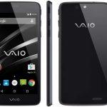 La marque Vaio revient avec un Vaio Phone [VIDÉO]
