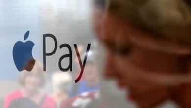 Vaste escroquerie autour d'Apple Pay