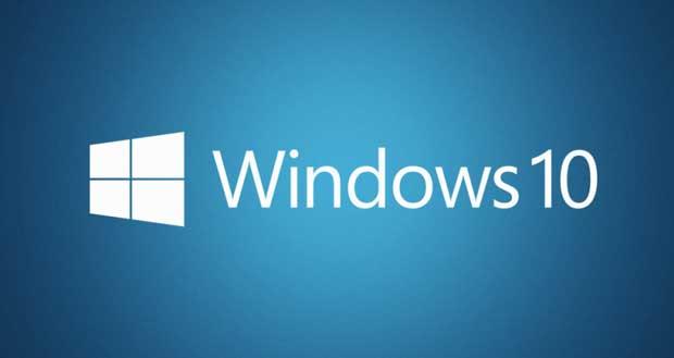 Windows 10 : avec l'exécution des applications Android ?