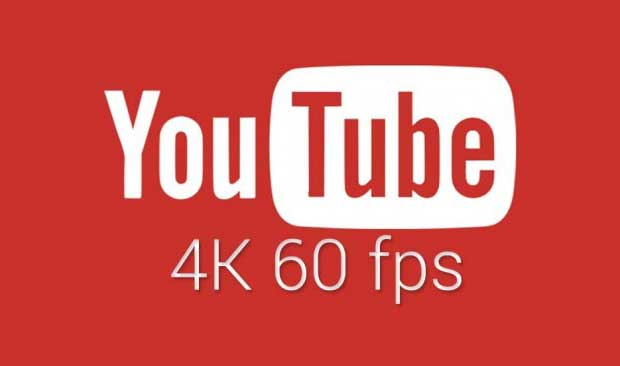 YouTube : l'Ultra HD arrive 1