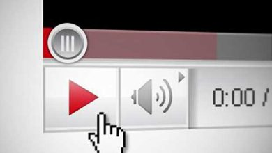 Photo of YouTube : populaire, mais pas rentable