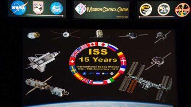 Photo of La NASA et Roscosmos veulent construire une nouvelle station spatiale