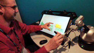 Photo of Réalité virtuelle : la médecine a adopté cette technologie