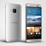 Le bout du tunnel pour HTC ?