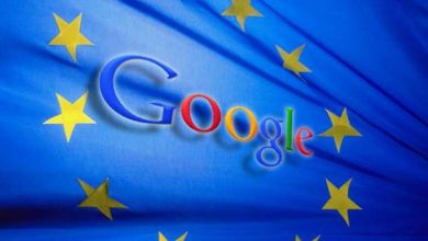 Photo de Abus de position dominante de Google : l'Europe prête à montrer les dents