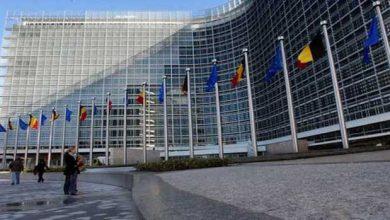 Photo de Abus de position dominante : Google se prépare à la sanction européenne
