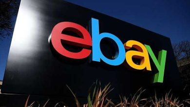Photo de Accord de non-concurrence entre eBay et PayPal