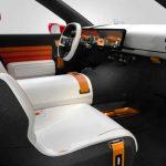 Citroën : que restera-t-il du concept Aircross ?