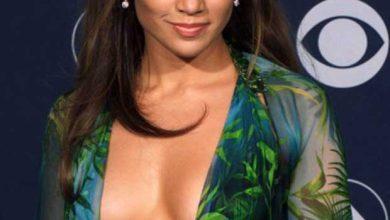 Anecdote : un décolleté de Jennifer Lopez a inspiré la création de Google Images