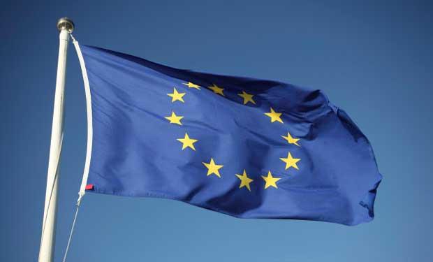 Antitrust : l'Europe passe à l'action contre Google 1