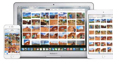 Photo de Apple : Photos remplace enfin Aperture et iPhoto