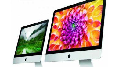Photo of Apple : un iMac 8K dès cette année ?