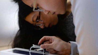 Photo of Apple Watch : le Japon ouvre le bal
