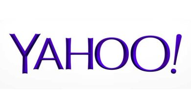 Photo de Assistant personnel : Yahoo! prépare Index