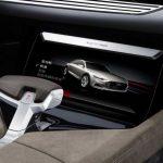 Prologue Allroad : un troisième concept Audi