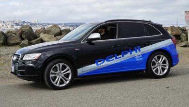 Audi Q5 : 5 415 kilomètres parcourus en conduite autonome