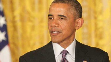 Photo of Barack Obama : un décret pour sanctionner les cyberattaques