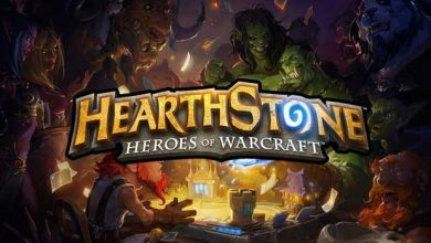 Photo of Blizzard : Hearthstone arrive sur les smartphones