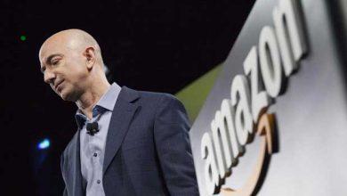 Photo of Cloud : Amazon dévoile les performances de ses Web Services