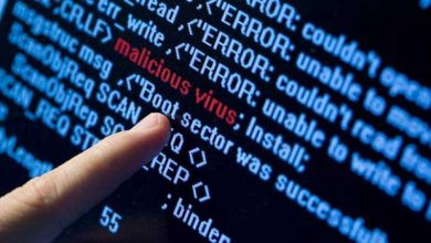 Photo of Cybercriminalité : les demandes de rançon ont explosé de 113% en 2014