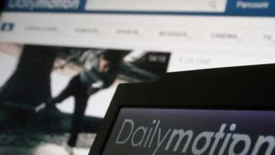 Photo de Dailymotion : 250 millions d'euros de la part de Vivendi ?
