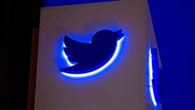 Photo de De nouvelles rumeurs de rachat de Twitter par Google