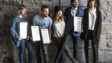 Photo of Des Rencontres de l'ADISQ qui en disent long sur la musique en ligne