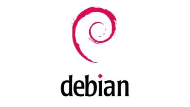 Photo of Linux : disponibilité d'une version stable de Debian 8.0 Jessie