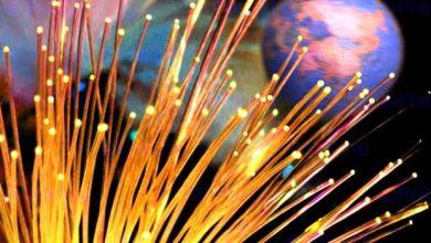 Photo de Fibre optique : Orange veut creuser l'écart avec la concurrence